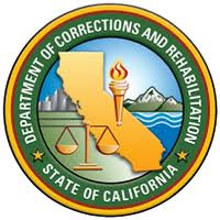 CDCR Reject Suggestions That They are Indifferent to Suicide Prevention