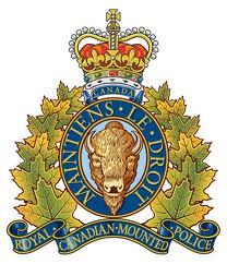 RCMP Arrests Two Individuals for Terrorism-related Charges