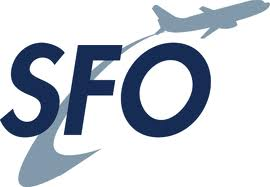 San Francisco International Airport Commission Nominates Airport Naming Committee Members