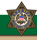 Monterey County Sheriff's Logs for July 14th