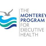 Monterey Program of Executive Health Offers World-class medicine