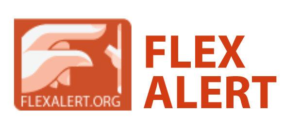 Flex Alert Issued by California ISO As Heat Wave Intensifies