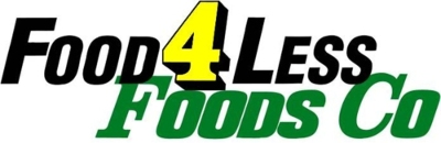 Monterey County Food Bank To Receive Funding From Food 4 Less