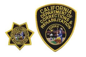 CDCR Says Hunger Strikers Could Face Disciplinary Action Under state law