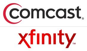 Comcast Finishes Digital Conversion in Santa Cruz and Surrounding Areas
