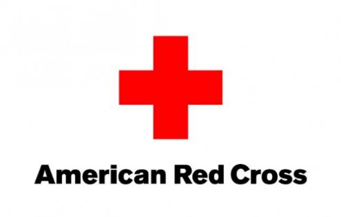 """American Red Cross Launches New """"Team Red Cross"""" App for Volunteers"""