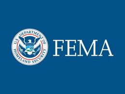 FEMA Provides Federal Funding to Combat Rim Fire
