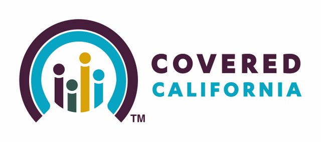 Covered California Releases Statistics for Its Health Insurance Marketplace for Week Ending Nov. 16