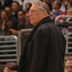 140429124958-donald-sterling-looks-over-shoulder-iso-042914.home-t3
