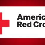 American+Red+Cross5