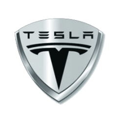 Senators Gaines & Steinberg Fight to Bring Tesla Motors Inc. Jobs to California