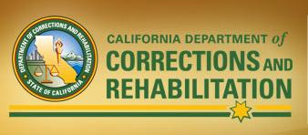 CDCR Partners with San Francisco Sheriff for New Reentry Facility