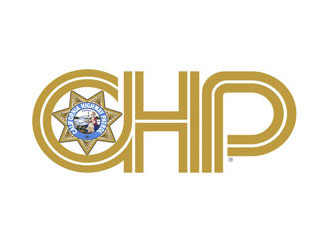 Start Smart CHP Presentation