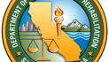 CDCR Announces Automated Email Notification Services For Crime Victims