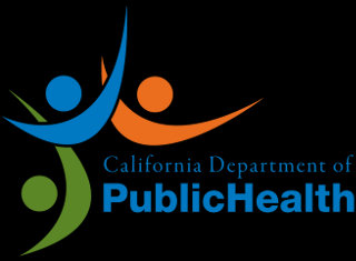 California Department of Public Health Investigates Second Case of Human Plague