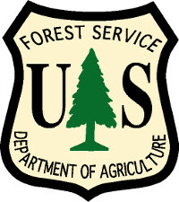 Forest Service Closes Developed Recreation Sites in California Until April 30