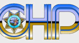 California Highway Patrol Start Smart Presentation