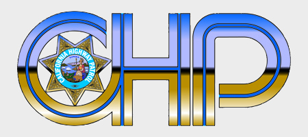 Man Arrested After Evading & Assaulting CHP Officers