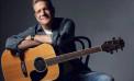 Glenn Frey, Founding Member Of The Eagles Passes Away At 67