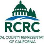 RCRC_logo