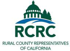 RCRC Members Outline Federal  Priorities On Behalf Of California's Rural Counties