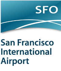 SFO Completes Annual Emergency Exercise