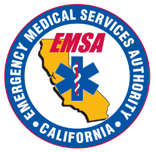 34 Californians Will Be Honored For Their Heroic Acts & Extraordinary Contributions To EMS