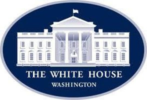 Presidential Executive Order On Reducing Regulation & Controlling Regulatory Costs