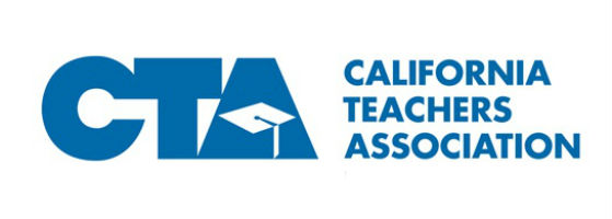 CTA Human Rights Awards Go To Eight Educators  Across State Who Transformed Communities, Students