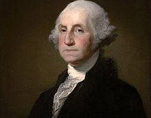 Washington on Hearing Both Sides