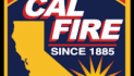 Structure Fire In  Del Mesa Carmel Residential Community