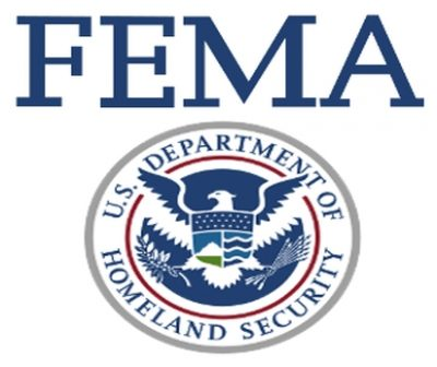 Pebble Beach Community Services District Fire Captain Graduates from FEMA's National Emergency Management Advanced Academy
