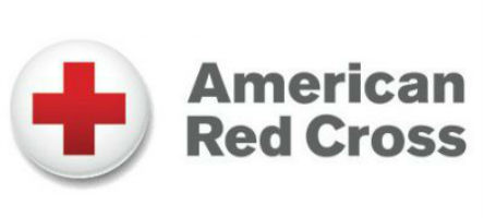 Recognize Heroes Who Bring Hope To People In Need  During Red Cross Month
