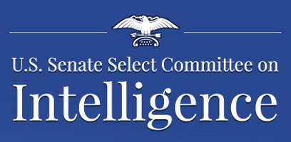 Prepared Statement for The Senate Select Committee on Intelligence from James B. Comey