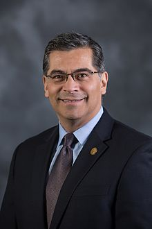 Attorney General Becerra Joins Bipartisan Coalition of State Attorneys General in Calling on Congress to Pass Cannabis Banking Legislation