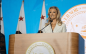 Governor Newsom Announces Office of the First Partner