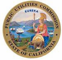 CPUC Seeking Comments on Proposals That Would Improve PG&E's Safety Culture and Governance