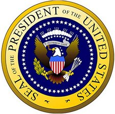 Joint Statement of the United States and Japan on New Trade Agreement