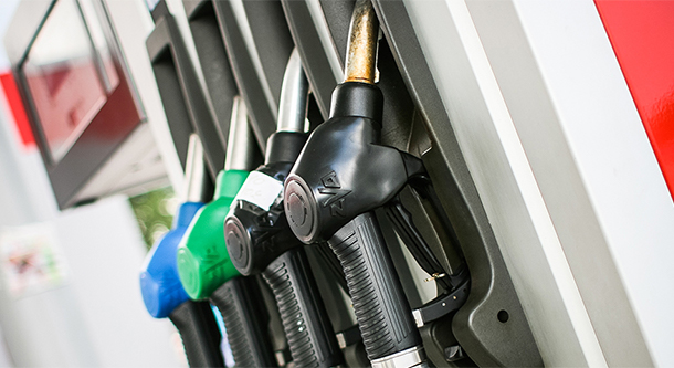Gas Prices Jump a Ahead of Independence Day Holiday.  California Gas Taxes Rise To 47.3 Cents Per Gallon