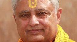 Hindu Prayers for El Paso & Dayton Massacre Victims & The Nation