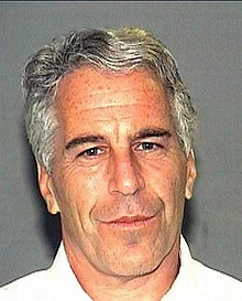 Jeffrey Epstein Died of Apparent Suicide While in Custody