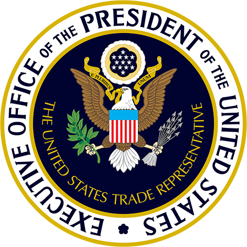 USTR Delays Some Tariffs on Items Including, Laptops, Cell Phones, Game Consoles & More Until After Holiday Shopping Season