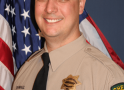 El Dorado County Sheriff's Deputy Killed in the Line of Duty