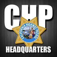 CHP Hopes Everyone Is Another Year Wiser