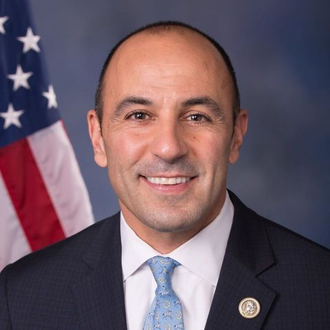 Congressman Panetta Introduces Gun Safety Bill to Ensure Completion of Background Checks