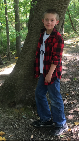 Placerville Police Confirm Suspicious Death of 11 Year Old Roman Lopez