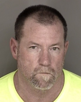 CHP Arrests Primary Suspect in Prunedale Projectile Investigation