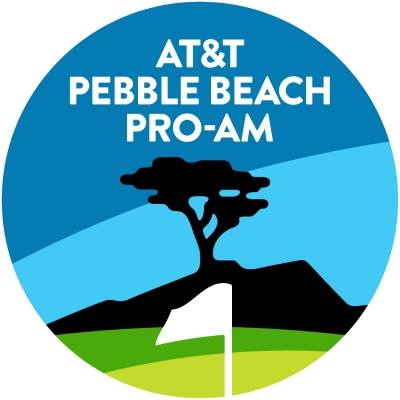 The Pebble Beach 2020 Million Dollar Hole-In-One For Charity