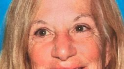 Janice Kent is Missing, Car Found in Davenport Area