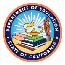 California Releases New COVID-19 Guidance for K-12 Schools